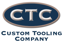 Custom Tooling Company